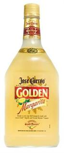 Jose Cuervo Golden Margarita 750ml